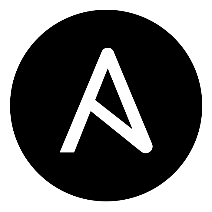 ansible_logo_round