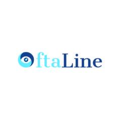 OftaLine - Servicii Oftalmologice